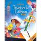 Write Source (2006) Teacher's Ed Grade 5