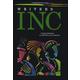 Writer's Inc. 2006 Handbook
