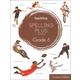 Purposeful Design Spelling Plus - Grade 6 Student Edition