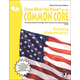 Show What You Know on the Common Core Reading and Mathematics Parent/Teacher Edition Grade 3