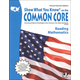 Show What You Know on the Common Core Reading and Mathematics Parent/Teacher Edition Grade 4