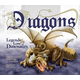 Dragons - Legends and Lore of Dinosaurs