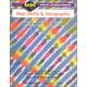 Basic, Not Boring: Map Skills and Geography Grades 4-5