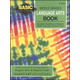 Basic, Not Boring: Language Arts for Grades 6-8+