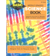 Basic/Not Boring Middle Schl Science Book
