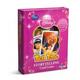 Tell Tale Disney Princess Card Game