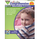 Everyday Comprehension Intervention Activities Grade 1