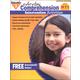 Everyday Comprehension Intervention Activities Grade 3