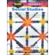 Basic/Not Boring K-1: Social Studies