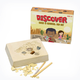 Discover Rock and Crystal Excavation Kit