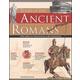 Tools of Ancient Romans