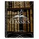 Teaching the Classics Syllabus Notebook