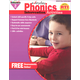 Everyday Phonics Intervention Activities Grade 2