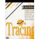 Tracing Paper Pad 11 x 14