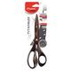 Expert Titanium Scissors - 8 1/4