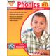Everyday Phonics Intervention Activities Grade 3