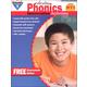 Everyday Phonics Intervention Activities Grade 5