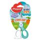 Kidicut Safety Scissors - 5
