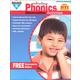 Everyday Phonics Intervention Activities Grade K