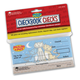 Pretend & Play Checkbook Replacement Set