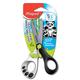 Koopy Spring Scissors - 5