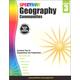 Spectrum Geography 2014 Grade 3 - Communities
