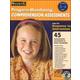 Progress-Monitoring Comprehension Assessments Grades 3-4
