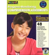 Progress-Monitoring Comprehension Assessments Grades 5-6