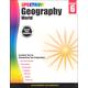 Spectrum Geography 2014 Grade 6 - World