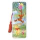 D'Nealian Handwriting Book 1 1999 ed