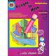 Designs in Math - Multiplication