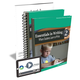 Essentials in Writing Level 2 Bundle with Assessment (Online Video Subscription, Textbook, Teacher Handbook and Assessme