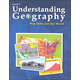 Understanding Geography Level 5
