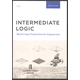 Intermediate Logic: Mastering Propositional Arguments DVD Set 3rd Ed.