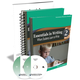 Essentials in Writing Level 2 Combo with Assessment (DVD, Textbook, Teacher Handbook and Assessment) 2nd Edition