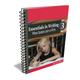 Essentials in Writing Level 3 Additional Worktext 2nd Edition