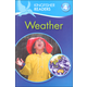 Weather (Kingfisher Readers Level 4)