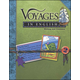 Voyages in English 2006 Grade 2 Student