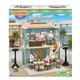 Delicious Restaurant (Calico Critters)
