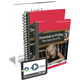 Essentials in Writing Level 3 Bundle with Assessment (Online Video Subscription, Textbook, Teacher Handbook and Assessme