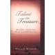 Talent to Treasure