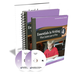 Essentials in Writing Level 4 Combo with Assessment (DVD, Textbook, Teacher Handbook and Assessment) 2nd Edition
