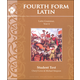 Fourth Form Latin Student Text
