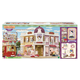 Grand Department Store Gift Set (Calico Critters)
