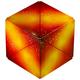 Stamp and Sort Mailbox