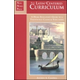 Latin Centered Curriculum (2nd ed)