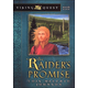 Raiders Promise (Viking Quest Bk. 5)