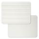 Dry Erase Board - Lapboard - Masonite 9