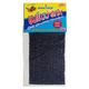 Black Wikki Stix - pkg of 36