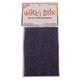 Dark Blue Wikki Stix - pkg of 36